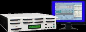 SD - mSD - CF - DOM Disk Kopyalama – Çoğaltma – Yükleme - Üst Baskı_11