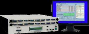 SD - mSD - CF - DOM Disk Kopyalama – Çoğaltma – Yükleme - Üst Baskı_12