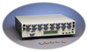 SD - mSD - CF - DOM Disk Kopyalama – Çoğaltma – Yükleme - Üst Baskı_14