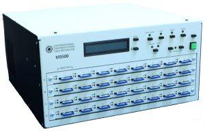 SD - mSD - CF - DOM Disk Kopyalama – Çoğaltma – Yükleme - Üst Baskı_15