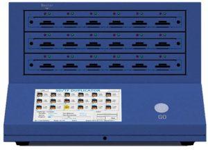SD - mSD - CF - DOM Disk Kopyalama – Çoğaltma – Yükleme - Üst Baskı_16