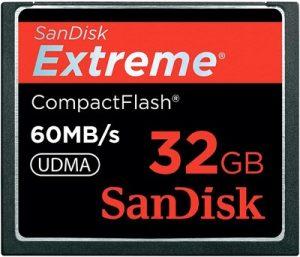 SD - mSD - CF - DOM Disk Kopyalama – Çoğaltma – Yükleme - Üst Baskı_5