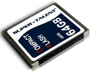 SD - mSD - CF - DOM Disk Kopyalama – Çoğaltma – Yükleme - Üst Baskı_6