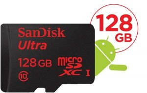 SD - mSD - CF - DOM Disk Kopyalama – Çoğaltma – Yükleme - Üst Baskı_8
