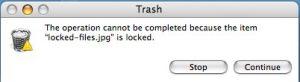 Silinemez - Formatlanamaz - Virüs Bulaşmaz USB Bellek_6
