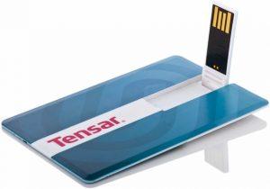Silinemez - Formatlanamaz - Virüs Bulaşmaz USB Bellek_7