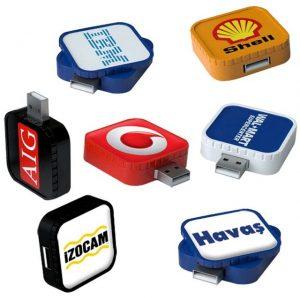 USB Bellek Üzeri Baskı – Lazer Kazıma_13