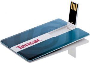 USB Bellek Üzeri Baskı – Lazer Kazıma_6