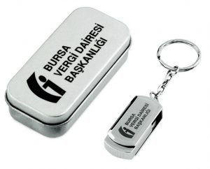 USB Bellek Üzeri Baskı – Lazer Kazıma_8