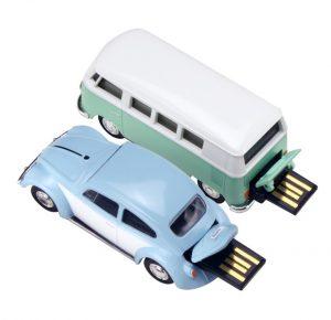 USB Bellek Kopyalama - Çoğaltma - Yükleme_3