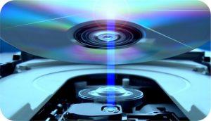 15_CD DVD BL Data Kurtarma
