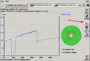 4_CD DVD BL Data Kurtarma
