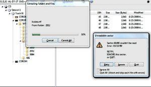 6_CD DVD BL Data Kurtarma